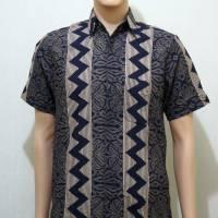 Batik Cowok BC 66